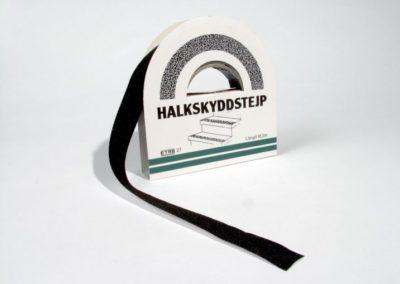 Halkskyddstejp nr 970