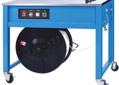 Bandningsmaskin Transpack TP-202 för PP-band